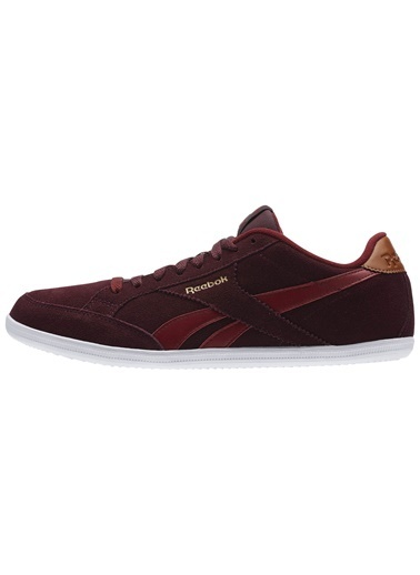 Reebok Royalansport Bordo